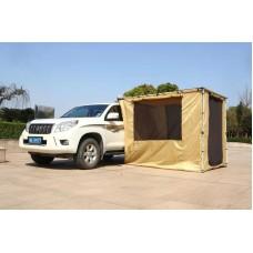 Палатка к тенту GUDES ST-2.5x3-SN